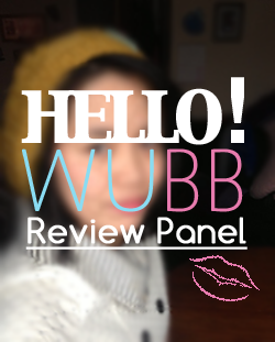 Putting A Face To The Name! UK BBloggers Review Panel Collaboration